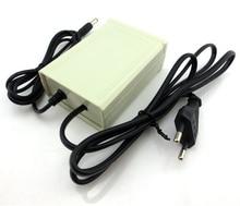 0-5V adjustable power supply laser dedicated power supply laser brightness adjustment voltage adapter стоимость