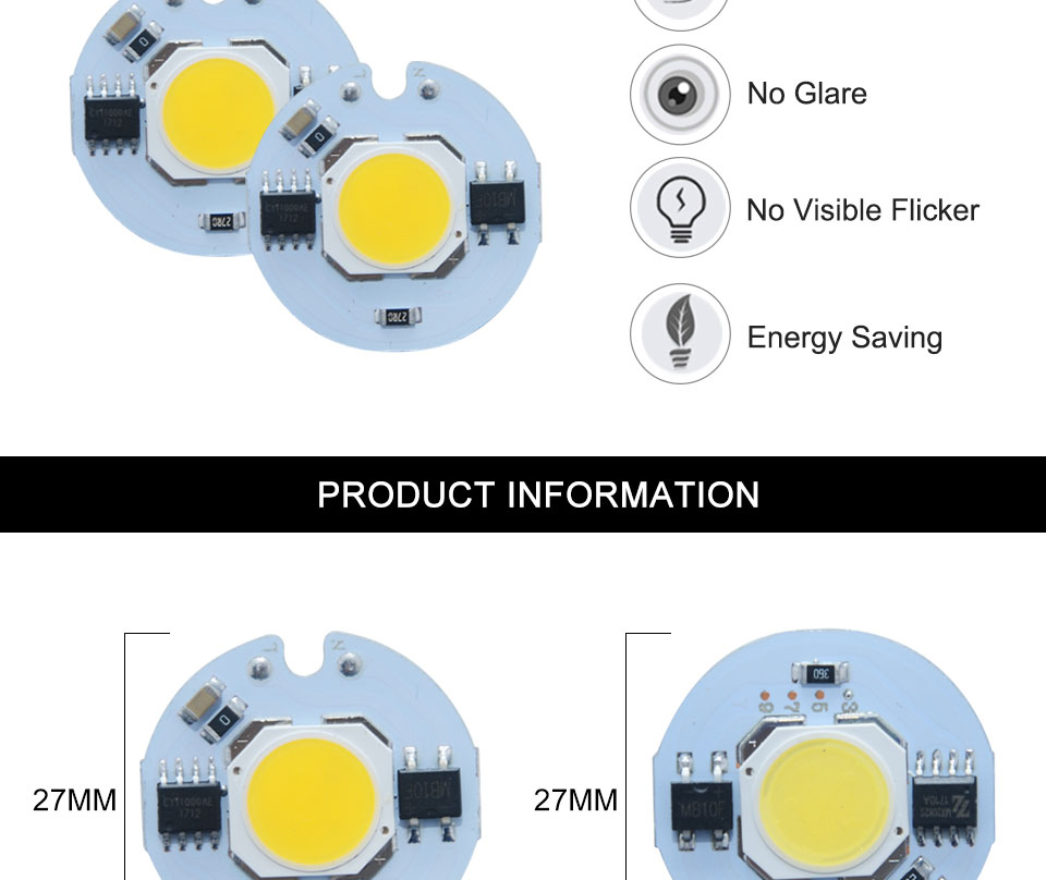 cob led chip lamp (2)