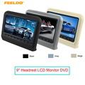 FEELDO 1PC Digital HD 9