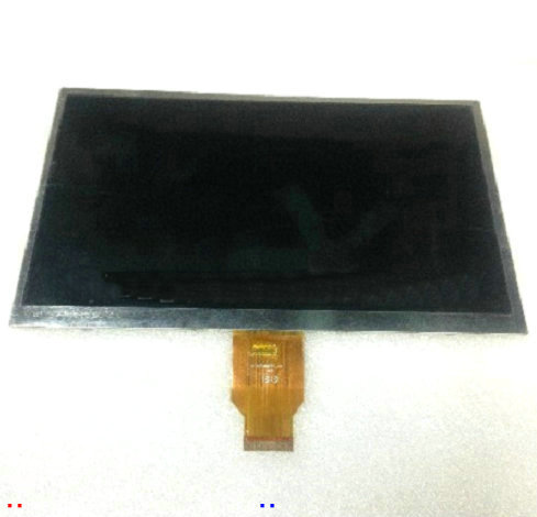 New LCD Screen Matrix 10.1 inch N9106 WCD400B010 innor LCD display Module Frame Glass Replacement Free Shipping free shipping to send new lcd for samsung n9106 10 1 inch lcd screen tablet computer cable id wcd 400b010