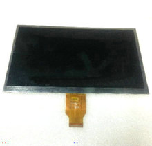 New LCD Screen Matrix 10.1″ inch N9106 WCD400B010 innor LCD display Module Frame Glass Replacement Free Shipping