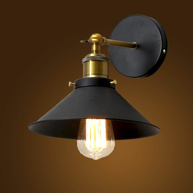 Wall Sconces Bulk: Online Buy Wholesale Metal Wall Sconce From China Metal
