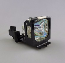 Lv lp18/9268a001aa thay thế bóng đèn máy chiếu với nhà ở cho canon lv 7210/lv 7215/lv 7220/lv 7225/lv 7230/lv 7215e