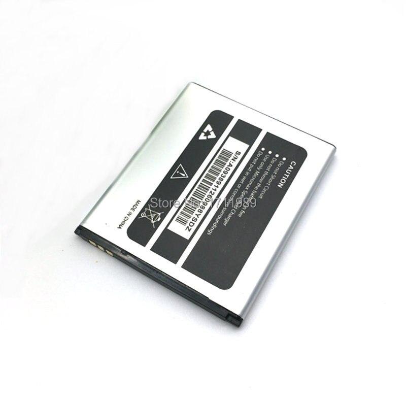 аккумулятор для micromax заказать на aliexpress
