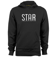 STAR S T A R Labs DC The Flash Mens Womens Custom Hoodies Sweatshirts
