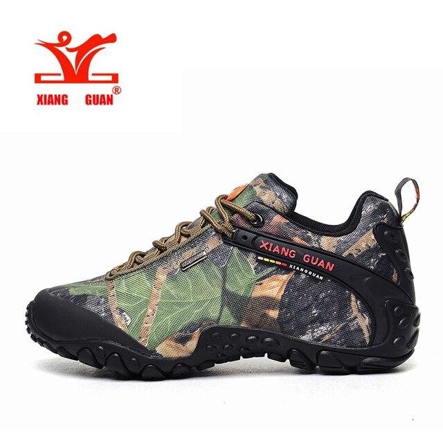 La Dérive 1 - Chaussures De Sport Pour Femmes / Camping Bleu yfR8n
