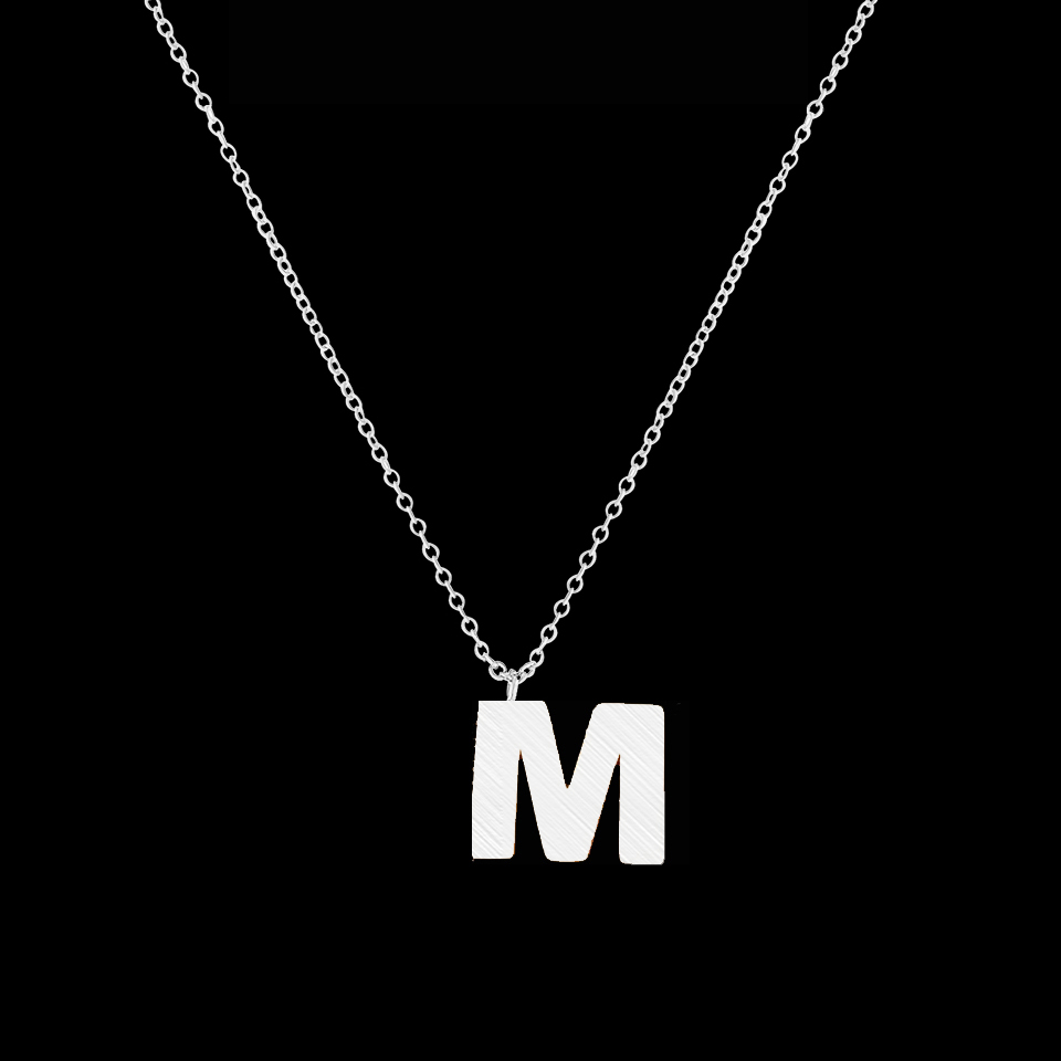 Aliexpresscom  Buy DIANSHANGKAITUOZHE Wholesale Choker Necklace - M