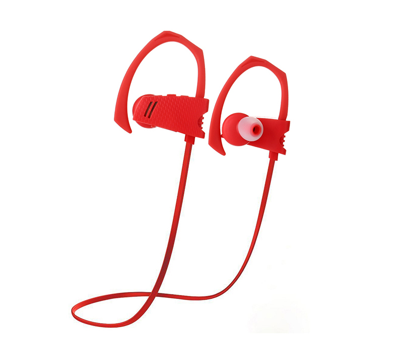 original bluetooth earphone (17)