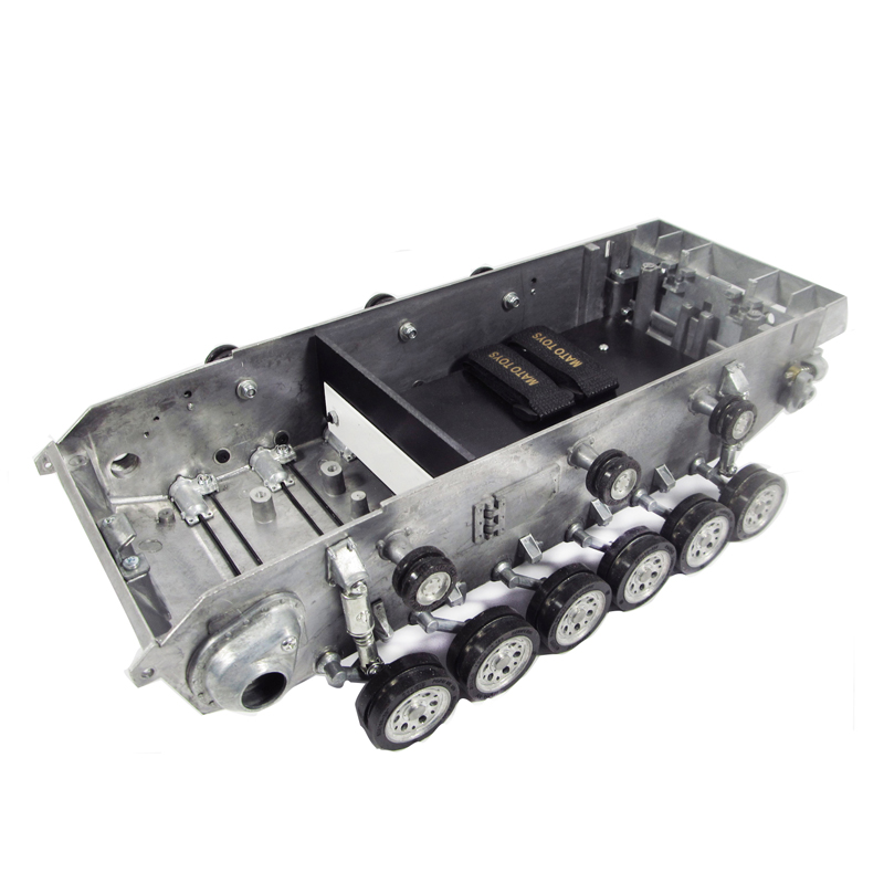 MT111(800x800)