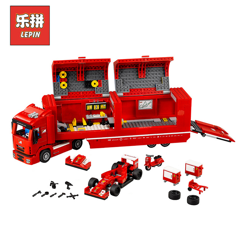 In Stock DHL Lepin Set 21010 914Pcs Technic Figures Speed Champions F14 Model Building Kits Blocks Bricks Educational Toys 75913 in stock dhl lepin set 21010 914pcs technic figures speed champions f14 model building kits blocks bricks educational toys 75913