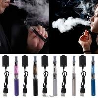 Electronic Cigarette Electronics E-Cigarette Vape Pen Kit 650mAh For EGO CE4 Electronic Cigarette Batteries