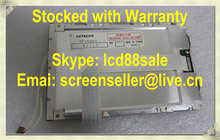 best price and quality  new  SP14Q001   industrial LCD Display