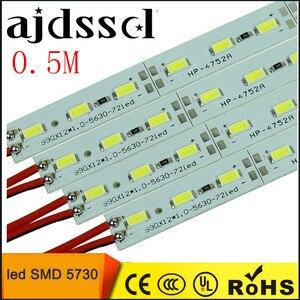 10pcs*50cm Factory Wholesale D