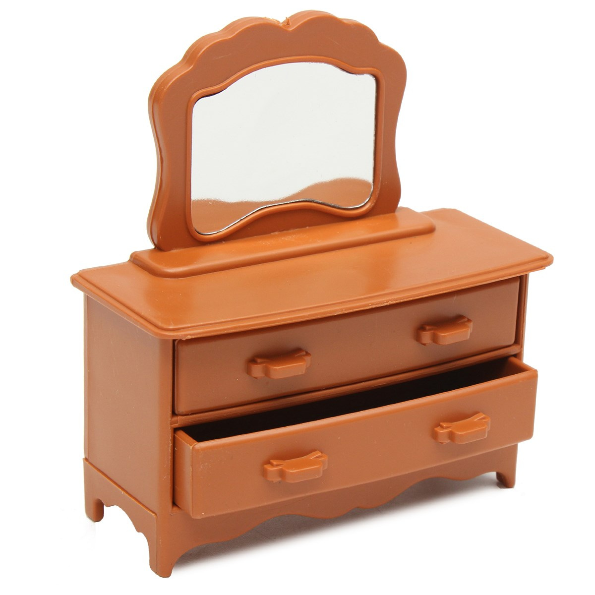 Miniature-Living-Room-Dressing-Table-Furniture-Sets-For-Mini-Children-DollHouse-Home-Decor-Kids-Toy-Doll-House-Toys-Gift-4