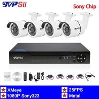4pcs A Bag 12Pcs Infrared Leds 720P 960P 1080P CMOS White Color Mini Dome AHD CCTV