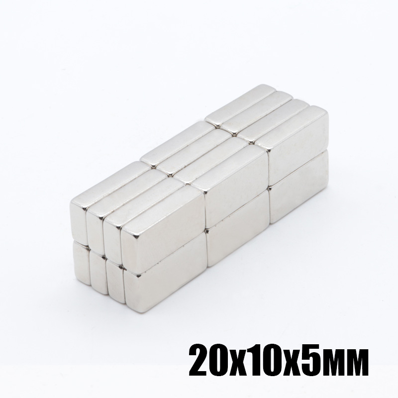 potente N35 DISC Rare Earth Craft 10 Forti MAGNETI NEODIMIO diametro 10mm X 2mm