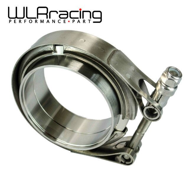 WLR RACING - 3