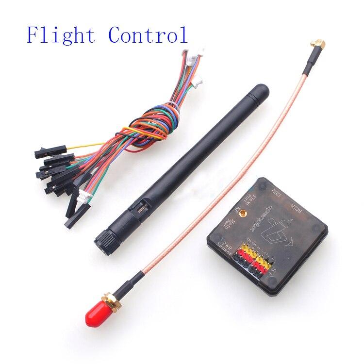 1PC OpenPilot CC3D Revolution OPLink Digital Transmission Transceiver/REVO M8N GPS Module/REVO Flight Control for RC Drones