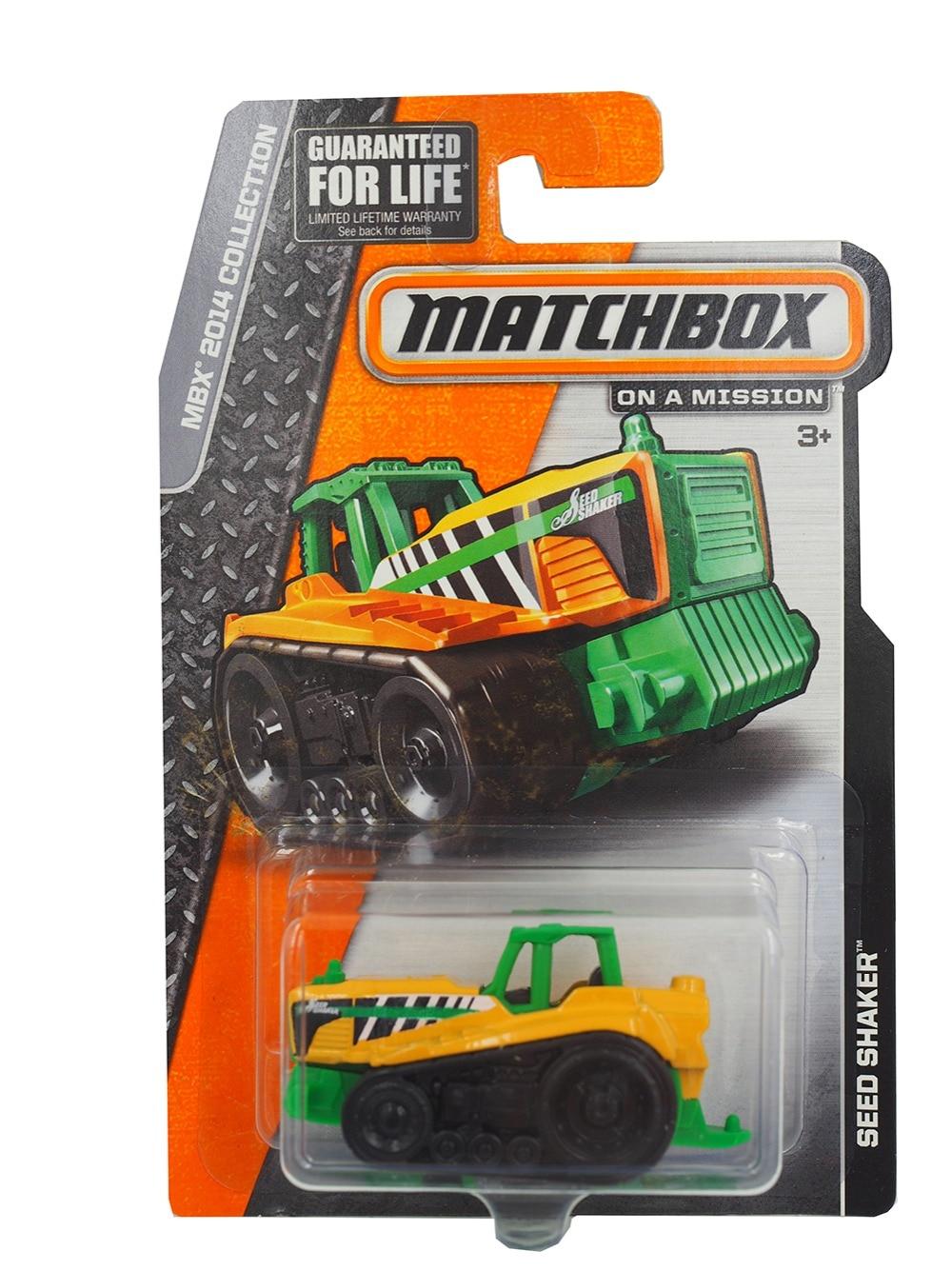 online buy wholesale mini matchbox from china mini