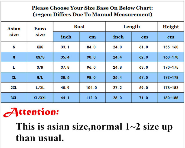 Xxxtentacion Character Print T-Shirt Fashion Casual Fitness Cool O-neck Men's T Shirt Summer Short Sleeve Men Clothing 4