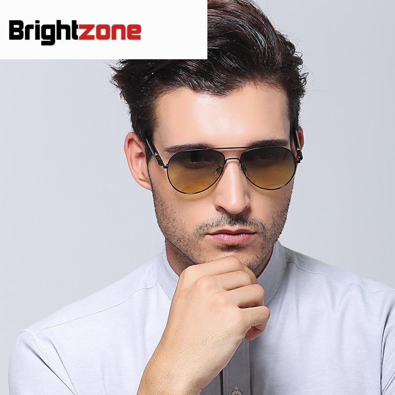 Dienos ir nakties dvejopos gynybos akiniai gynybos lempos - Drabužių priedai - Nuotrauka 2