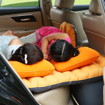 2016 Top Selling Car Back Seat Cover Car Air Mattress Travel Bed Inflatable Mattress Air Bed Good Quality Inflatable Car Bed tpu car air bed inflatable car air mattress travel bed inflatable camping bed folding bed