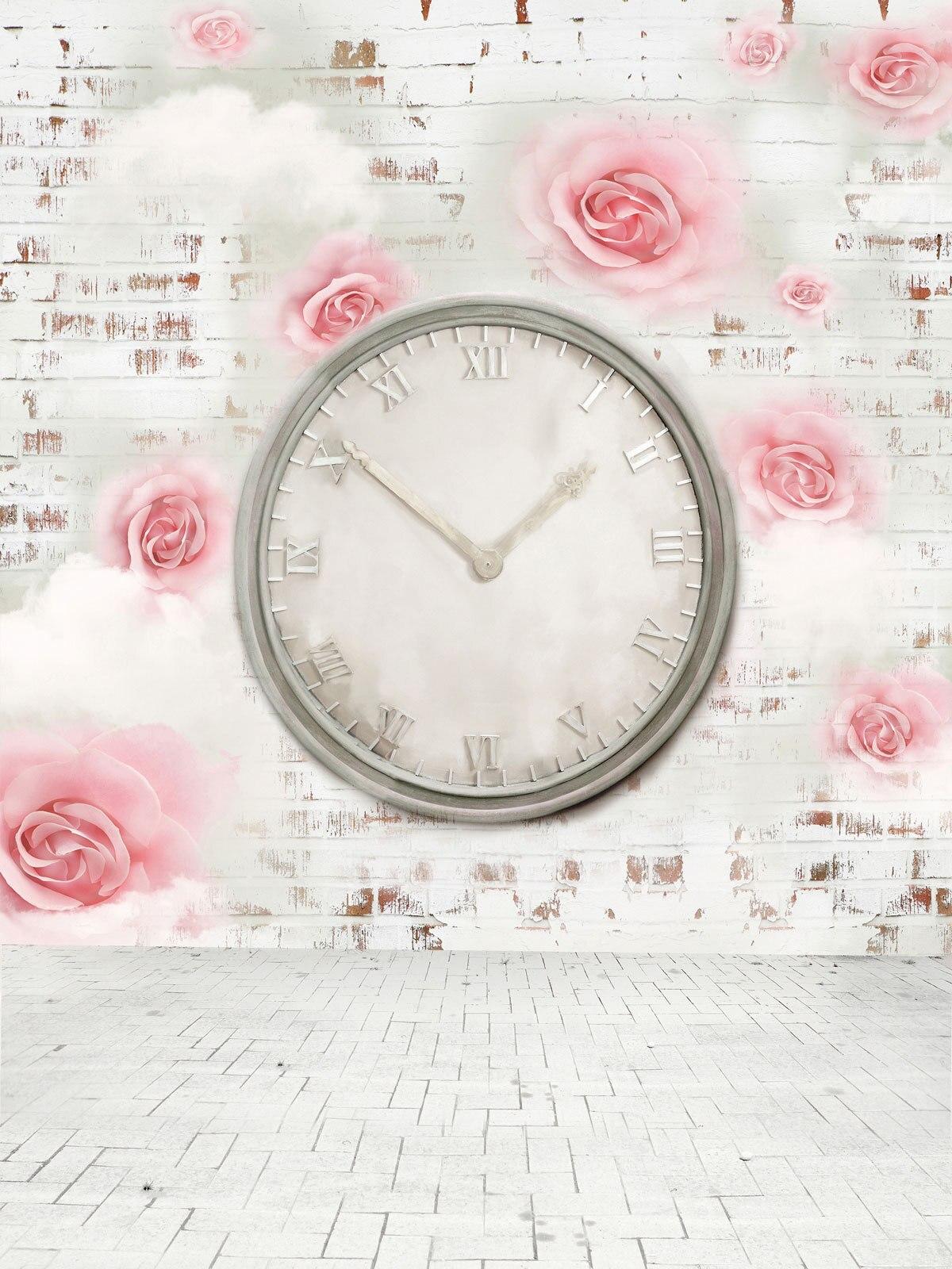 Unduh 75 Background Foto Jam Tangan HD Terbaru