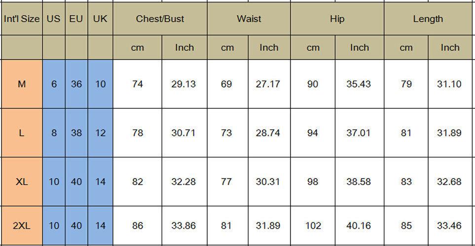 1cef0b0480 Women Body Shaper Waist Cincher Underbust Corset Jumpsuit Shapewear  Jumpsuits Bodysuit Ladies Solid Black Slim Shapers-in Bodysuits from  Underwear ...