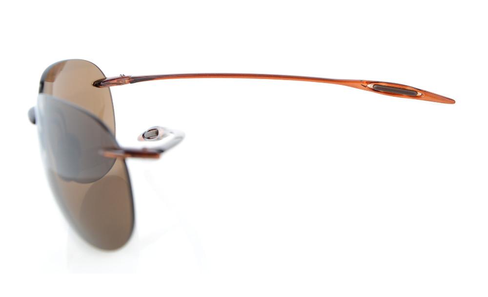 BrownLens (2)