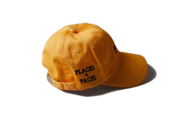 e6006b85813 2018 fear of god cap men women Places Faces caps justin bieber kanye west  hip hop baseball cap streetwear snapback bone htas-in Baseball Caps from  Apparel ...