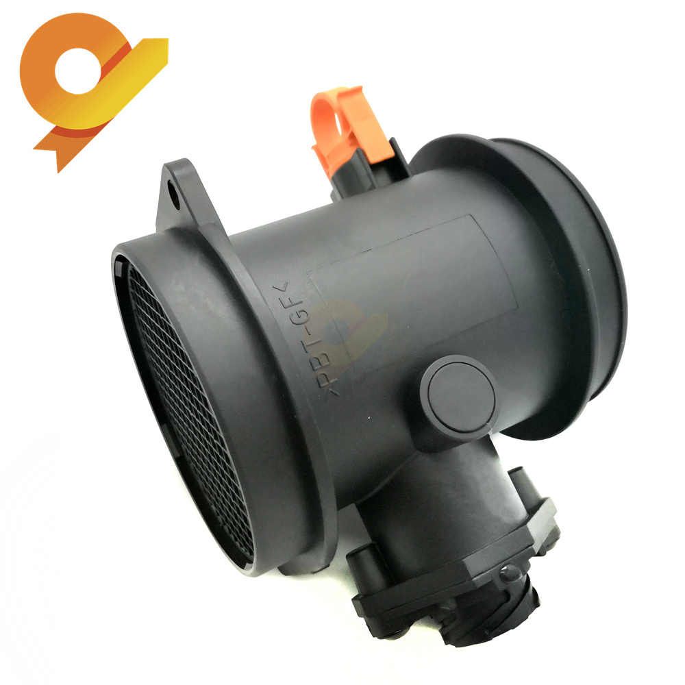 OEM 0280217807 A0000940748 0000940748Mass <font><b>Air</b></font> Flow Meter MAF Sensor For Mercedes-Benz E420T E420 E50 AMG SE SEL S420 <font><b>500</b></font> S500 image