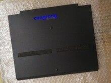 HDD abdeckung für HP ProBook 4530 s 4535 s Bottom Fall abdeckung Tür E shell