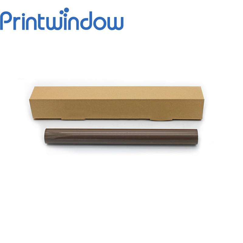 Printwindow Fuser Film Sleeves for Samsung SLX 7400 7600 7500 Fixing Film printwindow grade a fuser film sleeves belt for ricoh mp c4000 c5000 fixing film