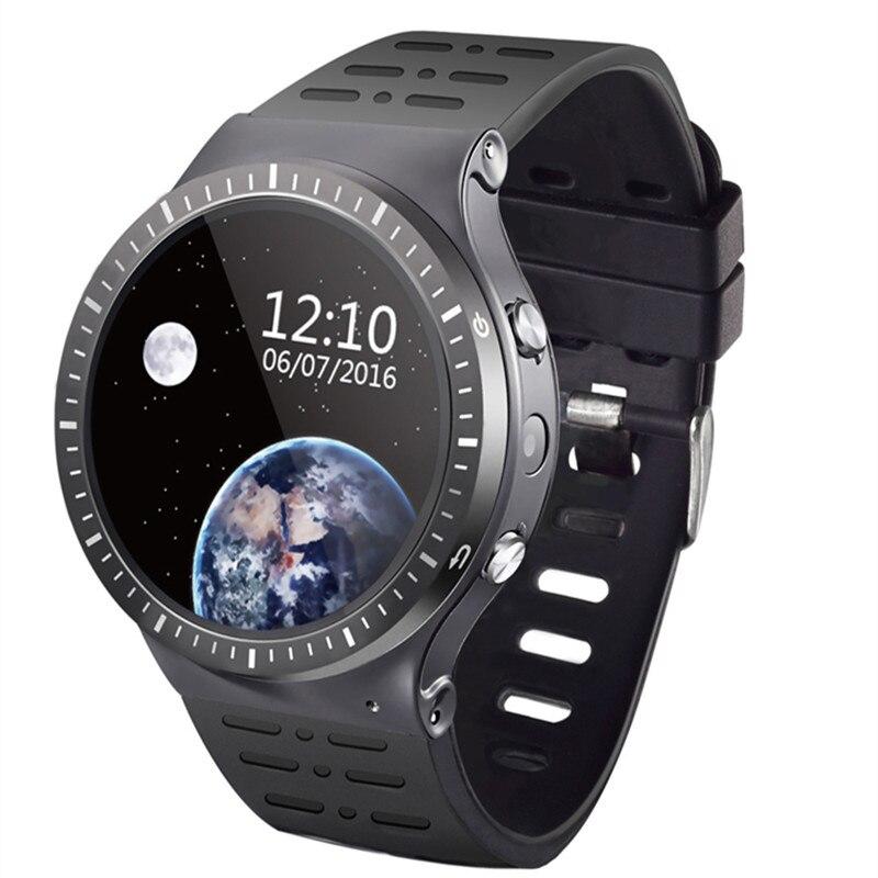 Эти шпионские часы позволят вам делать фотографии или осуществлять видеосъёмку незаметно для окружающих.