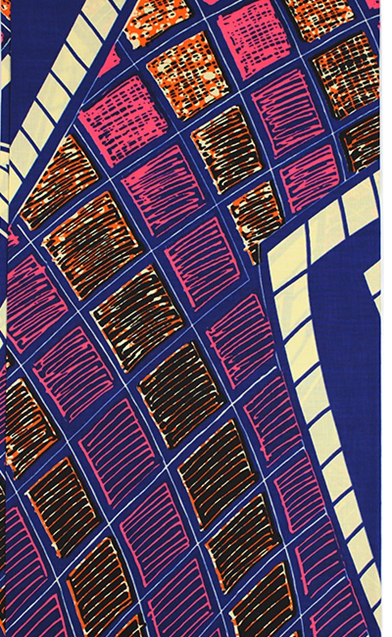 2016 NEW DESIGN Nigerial printed wax,african wax prints fabric cotton fabric WAX FABRIC FOR SEWING