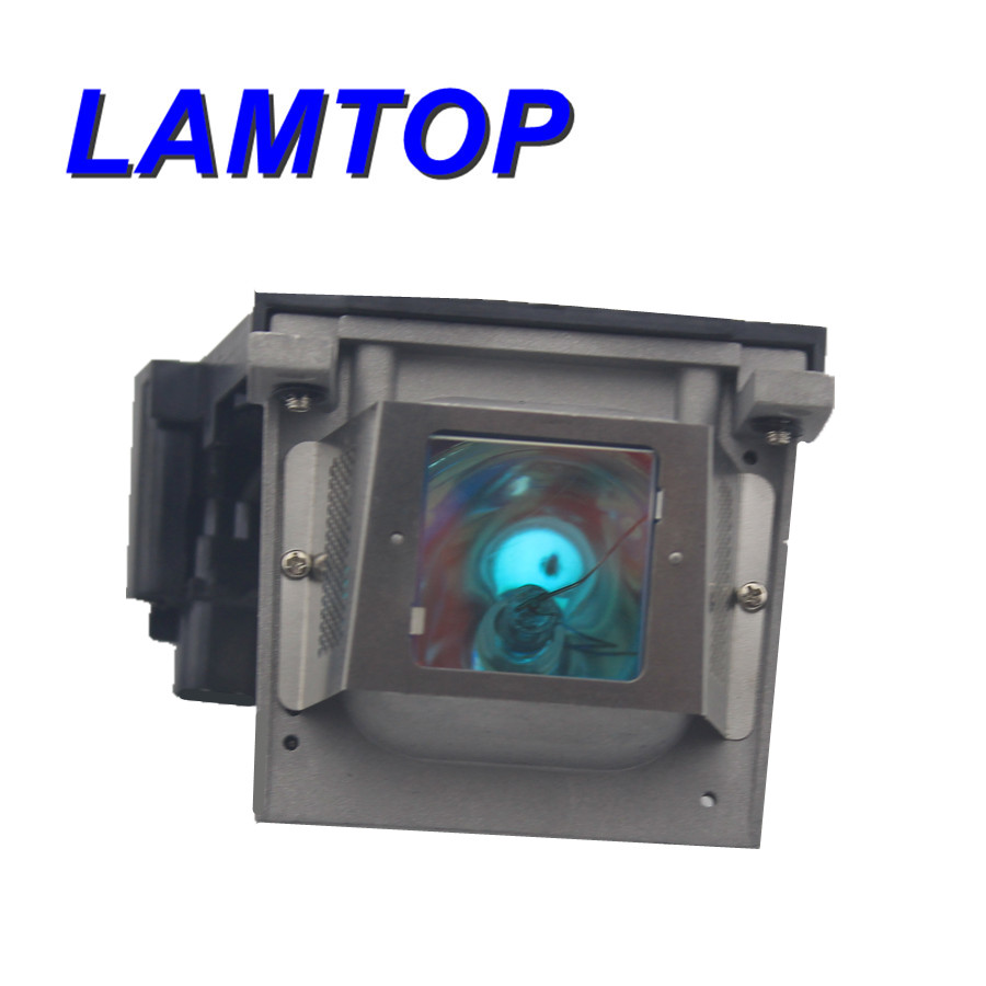 Compatible projector bulb / projector lamps with housing VLT-XD206LP fit for SD206U  XD206U