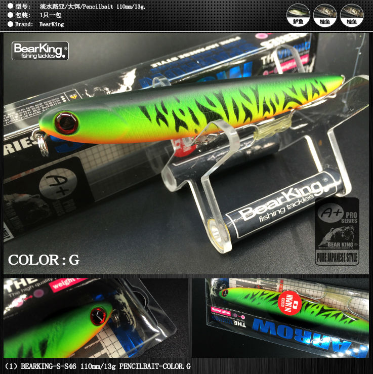 Buy retail 2016 good fishing lures minnow for Online fishing store