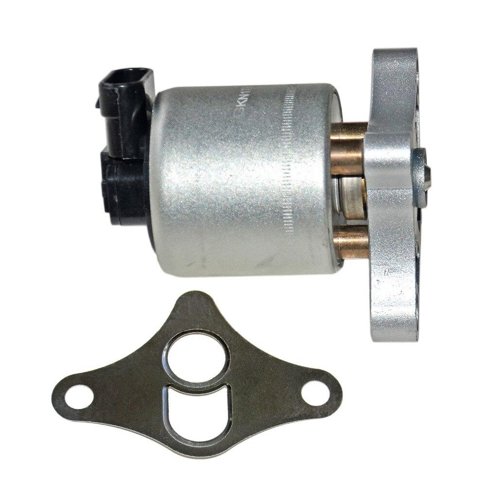 1.8 ZAFIRA B 1.6 17200272 AGR-Ventil OPEL Astra G ZAFIRA A 1.6 17098055