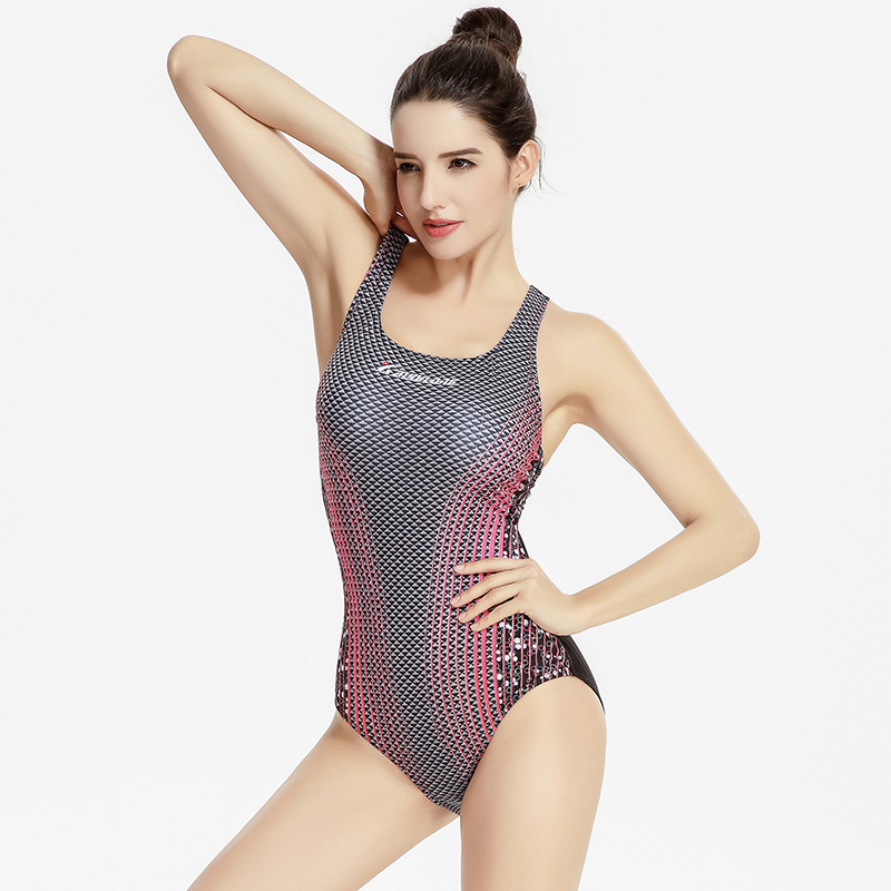 Swimwear Women monokini Beach Bathing Suits Plus Size Swimsuit One piece Swimwear New Sexy Sport Suits One Piece Swimsuits one piece swimsuits trikinis high cut thong swimsuit sexy strappy monokini swim suits high quality denim women s sports swimwear