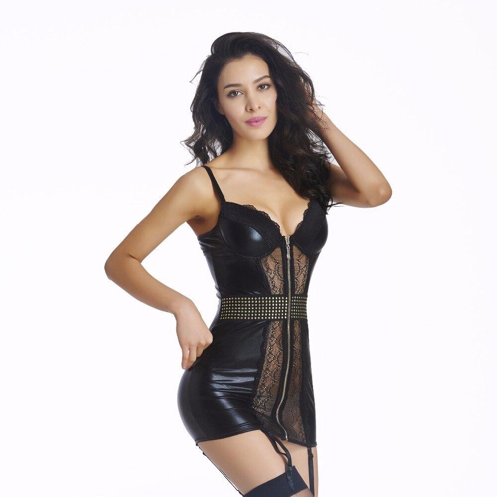 sexy escort ads hot hot hot sex