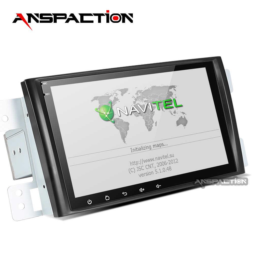 Android 9.0 4G 2 DIN GPS DO CARRO DVD PLAYER Para SUZUKI GRAND VITARA 2007-2013 GPS navegação ESTÉREO RÁDIO do carro player de vídeo do carro gps