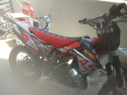 Seat Assembly for Honda CRF 50 XR 50 STYLE OR SDG SSR BAJA COOLSTER TAOTAO XTREME Pit Bike 50-125cc