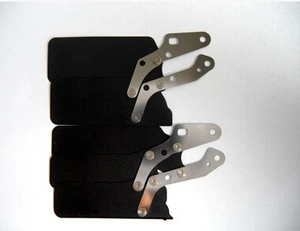Image 1 - Camera Repair Parts For Canon 450D 500D 550D 600D 1000D Shutter Curtain Shutter Blades