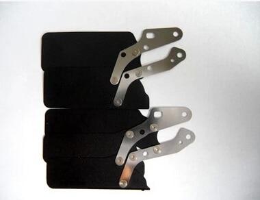 Camera Repair Parts For Canon 450D 500D 550D 600D 1000D Shutter Curtain Shutter Blades