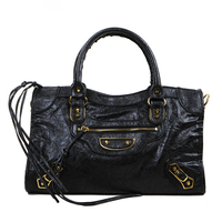 Fashion Famous Designer Brand Women Retro Rivet Handbags Shoulder Bag European Motorcycle Bag for Women Crossbody Messenger Bag