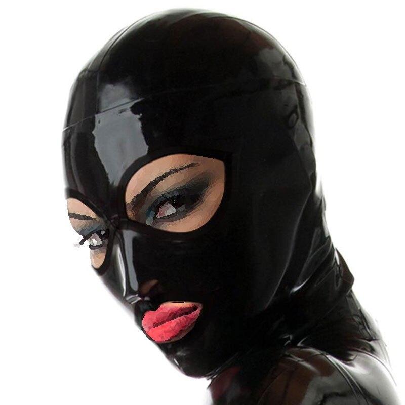 Naked mature women videos