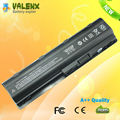 Laptop Battery For HP Pavilion DM4 G32 G42 G62 G56 G72 For COMPAQ Presario CQ32 CQ42 CQ56 CQ62 CQ630 CQ72 MU06