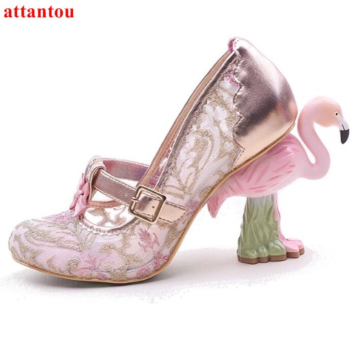 Aliexpresscom Attantou Trendy Footwear Store üzerinde Güvenilir