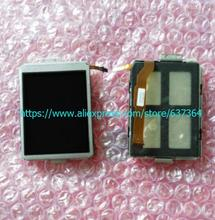 90%Camera Repair Parts for Canon SX100 LCD display no backlighting