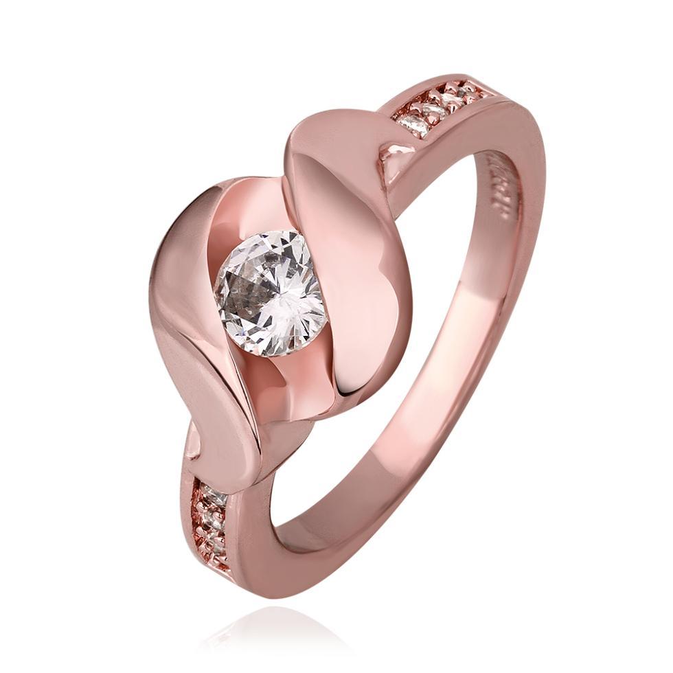 ღ ღin your heart babe R681# rings plated antique ring wholesale ...